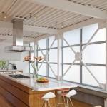 Artistic Minimalist Home Design Decoration