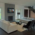 Beautiful Slipcovered Sofa Design Types