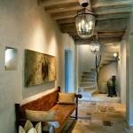 Dream Room Interior Design