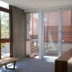 Wonderful Minimalist Small Home Design Ideas