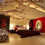 Popular Bedroom Paint Colors Design