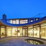 Beautiful Minimalist House Floor Plans