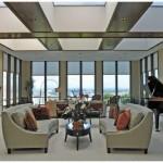 Luxury Sleeper Sofa Design Types
