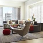 Latest Reclining Sofa Design Inspiration