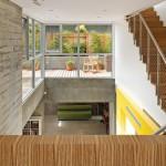 New Minimalist Home Design Lighting