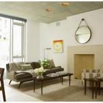 Marvelous Sectional Sofa Design Concepts