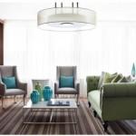 Surprising Microfiber Sectional Sofa Design Ideas
