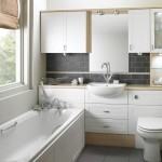 Exclusive Bathroom Design Pictures Gallery