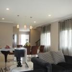 Latest Coatesville Living Room Design Decor