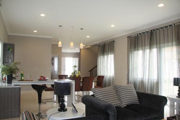 Fantastic and amazing coatesville with retro minimalist for 1950s minimalist house