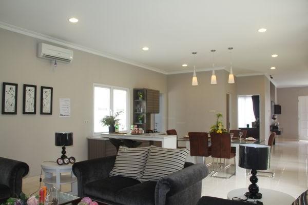 Exciting Coatesville Design Decor Interior