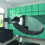Elegant Residence Interior Design