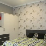 Executive Coatesville Bedroom Design Model