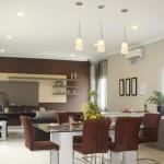 Adorable Coatesville Dining Room Design Ideas