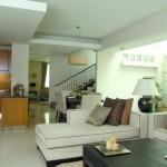 Best Botanical Green House Interior Design