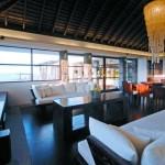 Exclusive Bali Villa Design Layout