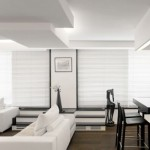 Interior Designs for Small Apartments
