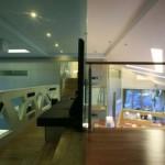 Latest Polygonal Home Design Archive