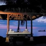Interesting Resort Villa Design Pictures