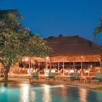 Spectacular Resort Villa Design Construction