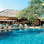 New Resort Villa Design Models