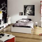 Spectacular Teenage Bedroom Design Archive
