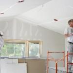 Home Remodeling Design Decoration