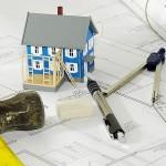 Home Improvement Design Concept