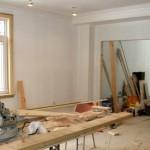 Home Improvement Design Inspiration
