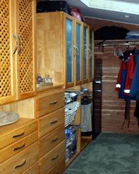 Closet-Organizers-Maple-Spice2