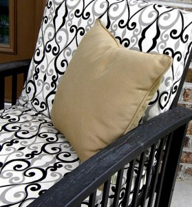Replacing-Your-Seat-Cushions-For-Cheap