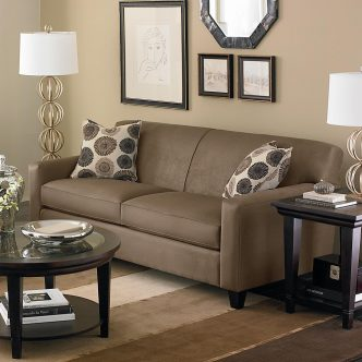 living-room-couches