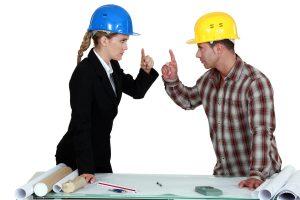 construction-materials-dispute