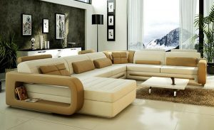 leather-sofa