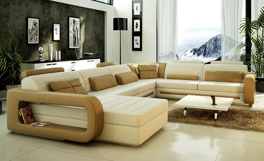 Genial Top Tips For Buying New Sofa Cushions For Your Home