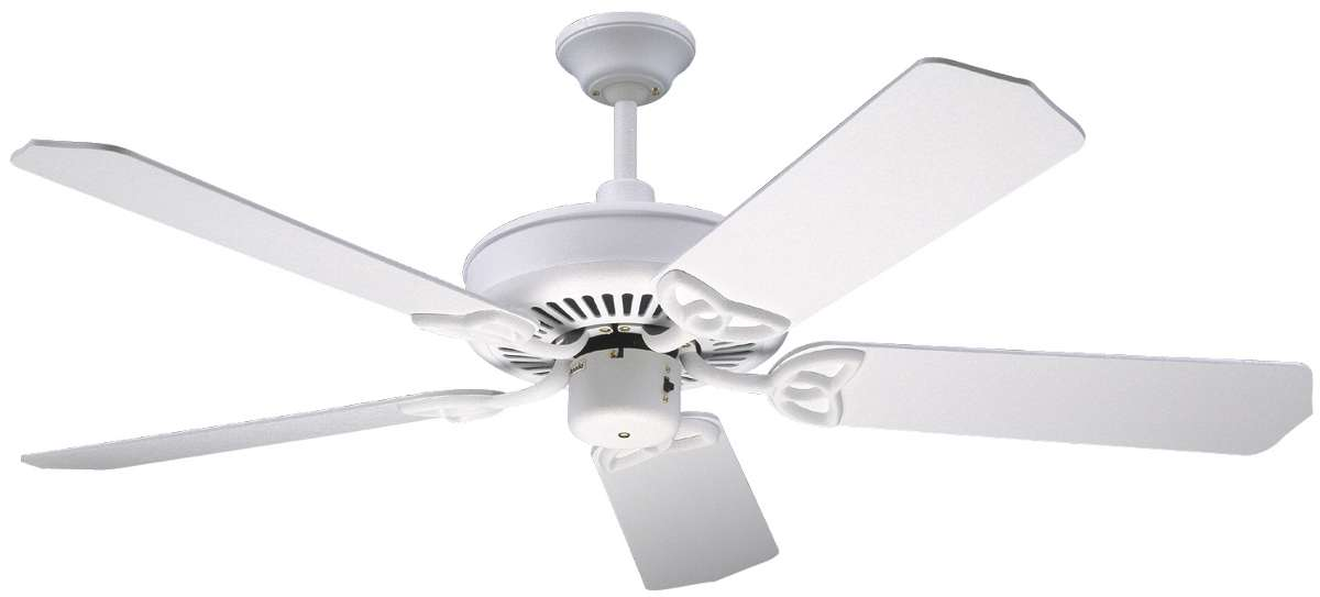 Buy craftmade ceiling fans home interior design ideas aloadofball Images